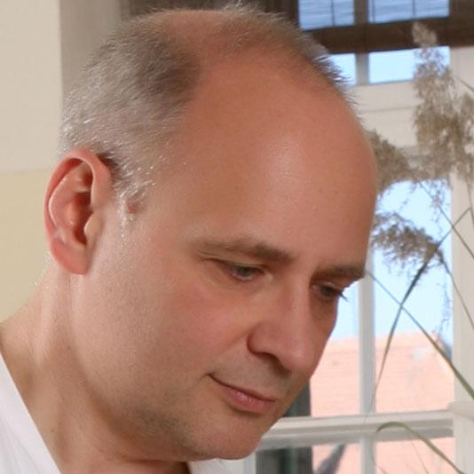 Michael Wagner, Schulleiter